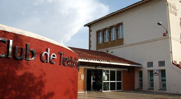 UGT gana con mayoría absoluta las elecciones sindicales en el Club Tenis Pamplona