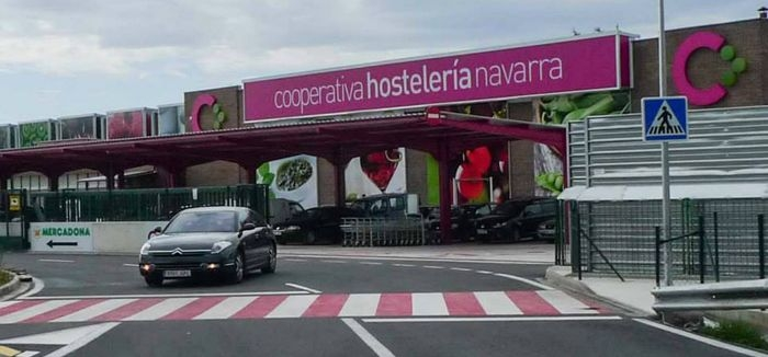 Preacuerdo para el Convenio de Almacenistas de Alimentación de Navarra, que garantiza el poder adquisitivo de los salarios y limita la reforma laboral