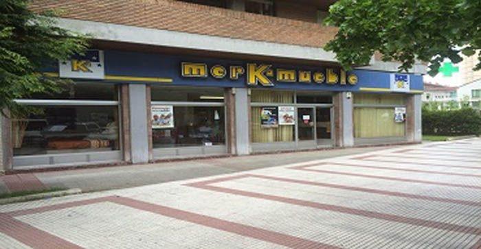 UGT firma el Convenio Colectivo de Comercio de la Madera y Corcho de Navarra