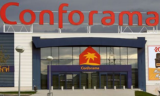UGT contra la apertura de Conforama en Navarra el viernes 10 hasta las 24 horas