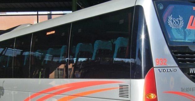 Transporte de viajeros, convenio colectivo y seguridad vial